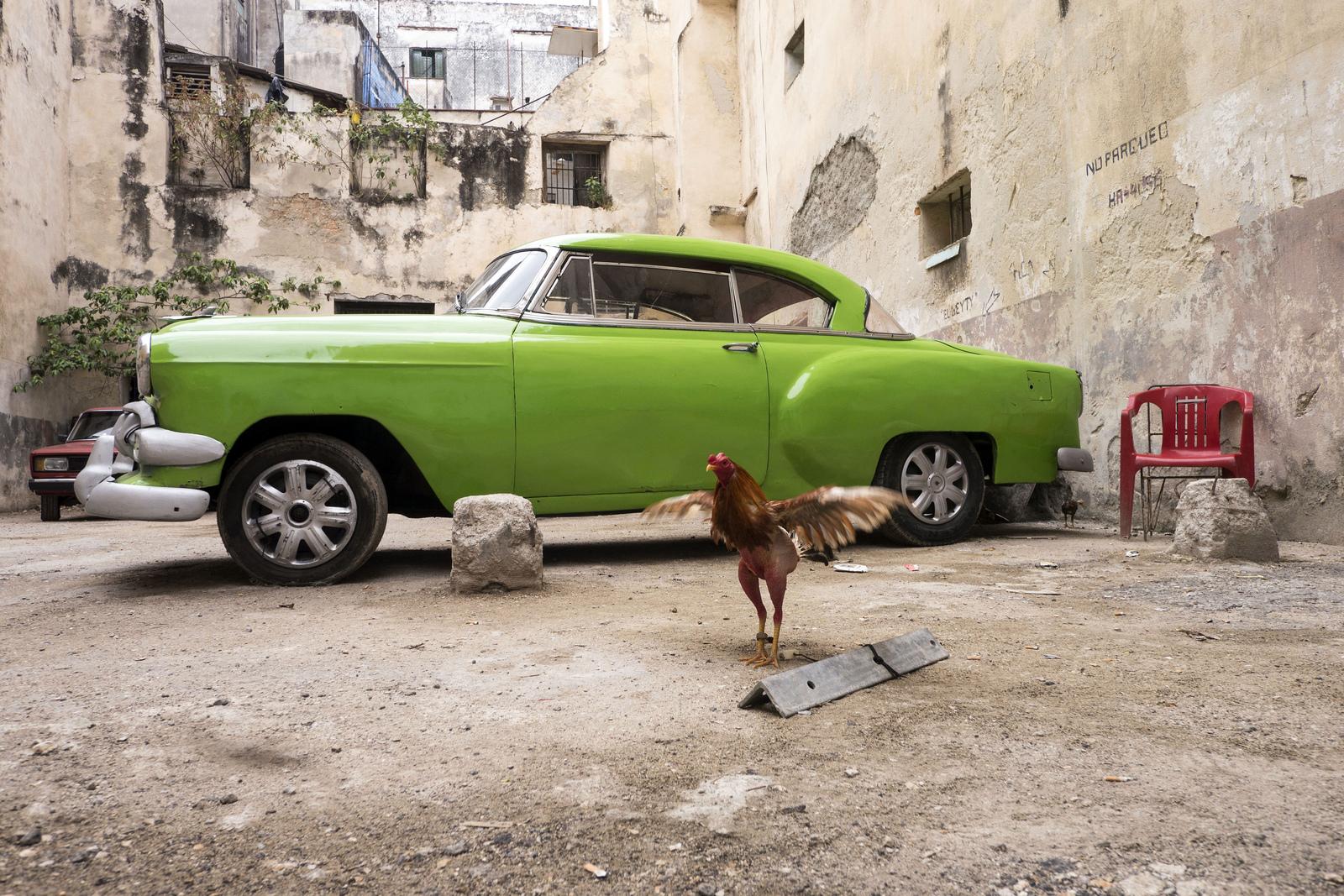 Cosa fare e visitare a L'Avana in due giorni 9