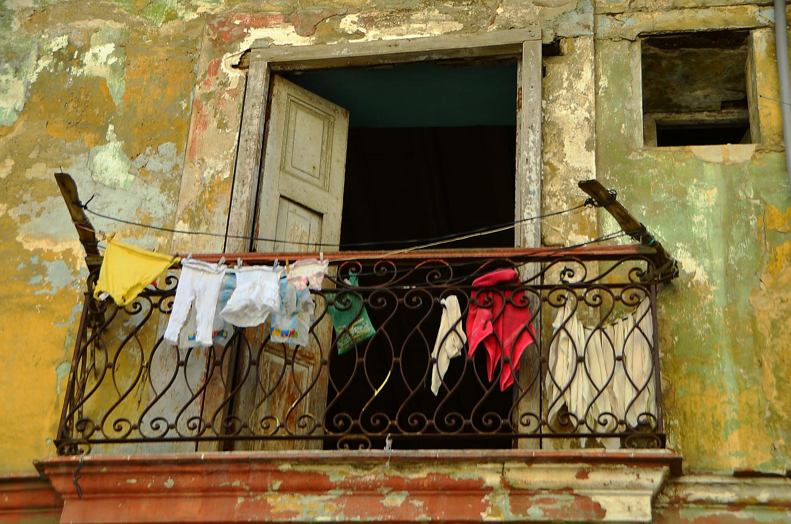 Cosa fare e visitare a L'Avana in due giorni 14