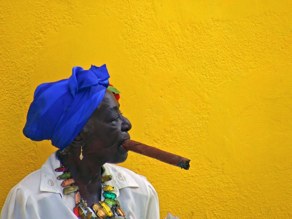 Cosa fare e visitare a L'Avana in due giorni 16