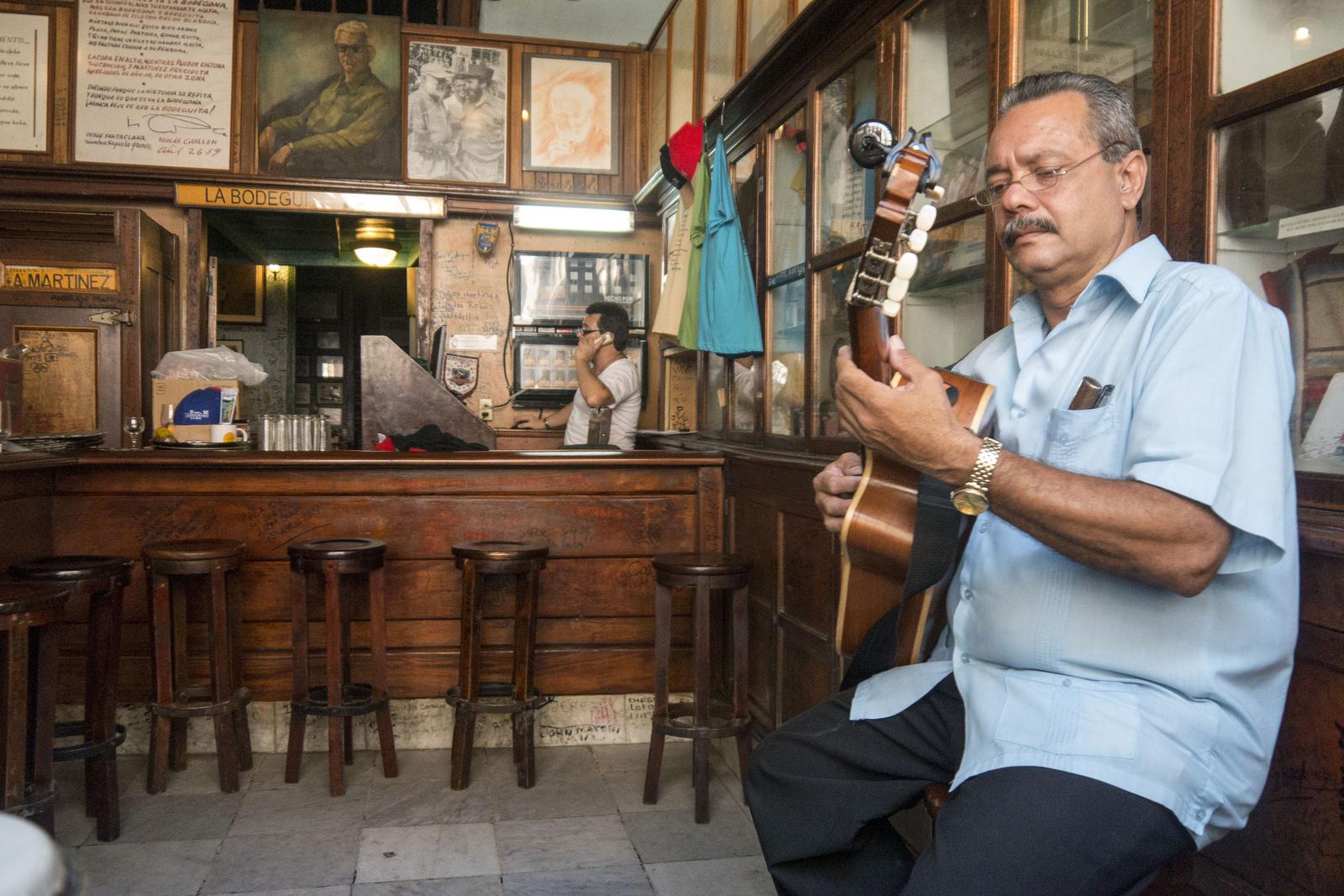 Cosa fare e visitare a L'Avana in due giorni 17