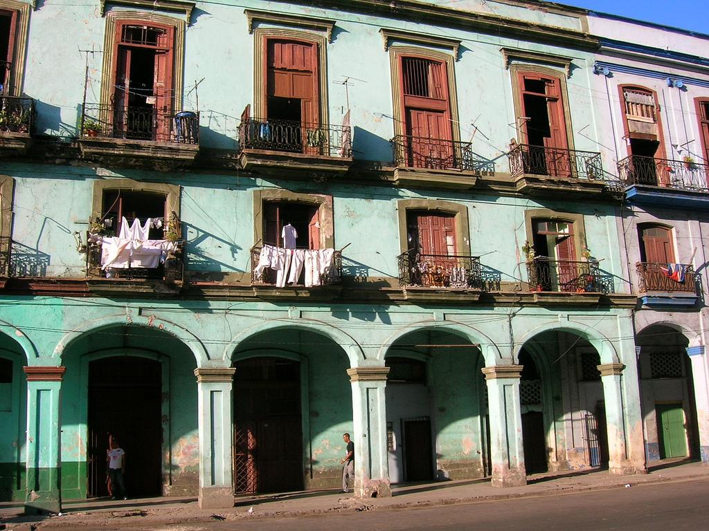 Cosa fare e visitare a L'Avana in due giorni 13