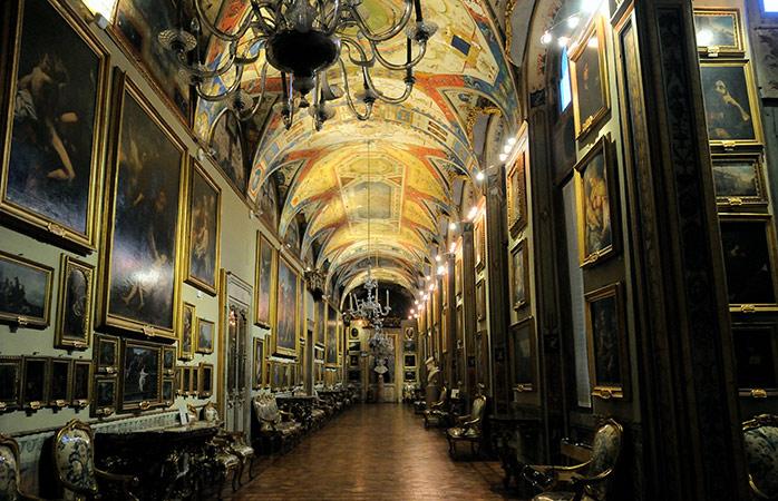 8---Galleria-Doria-Pamphilj-2-cose-da-vedere-a-Roma
