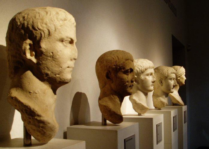 Musei gratis a Roma: quali vedere, quando visitarli gratis!