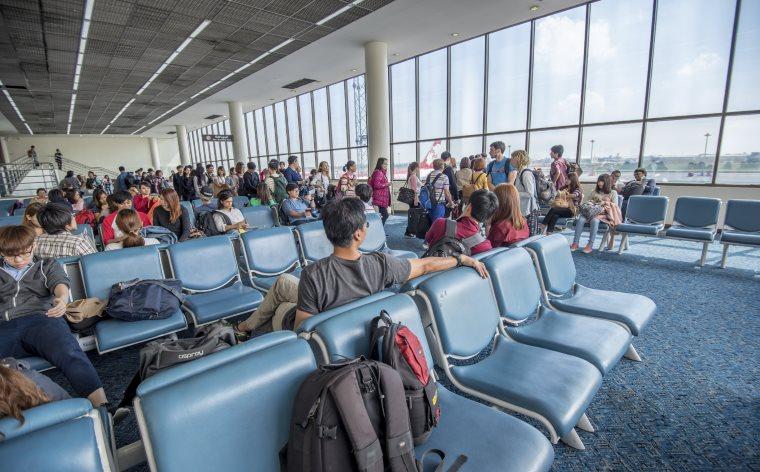 Spedizione bagagli e rimborso volo: due servizi per viaggiare tranquilli