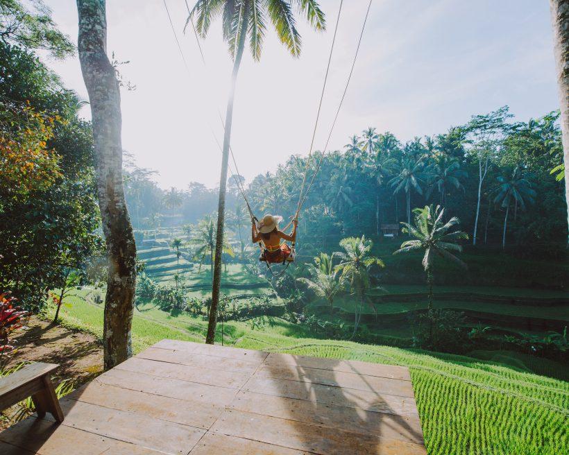 Cosa vedere a Bali: la guida completa per una vacanza nell'isola indonesiana