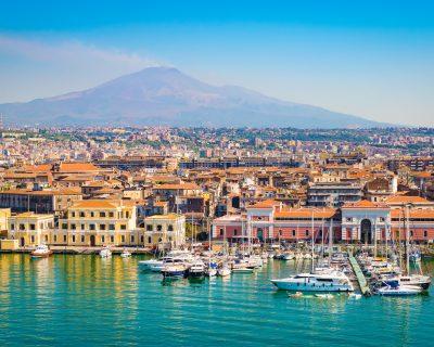 Cosa vedere in Sicilia: 15 posti da visitare assolutamente