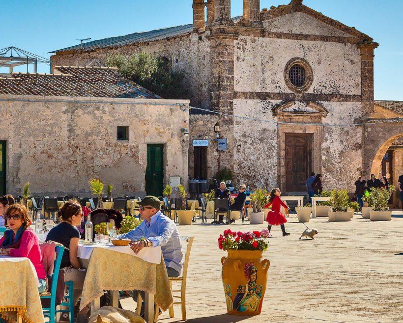 Cosa fare in Sicilia: la destinazione dell'estate