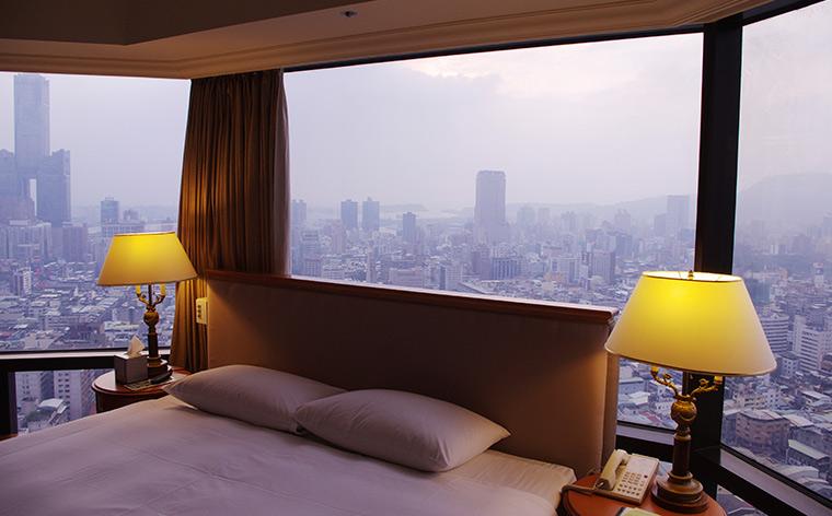 I consigli degli esperti per trovare hotel a prezzi imbattibili