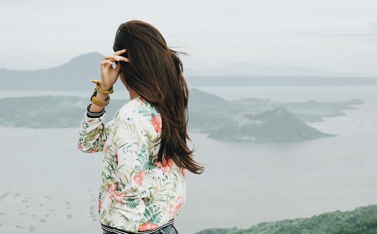 Test: Qual è il tuo mantra di viaggio?