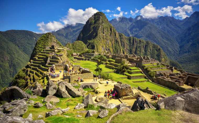 Destinazioni di tendenza nel 2019: la top 10 degli Open World Travelers
