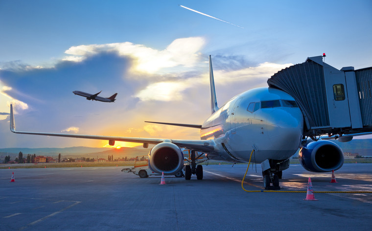 Le offerte voli di oggi a partire da 20 Euro – Biglietti aerei, viaggi di un weekend e vacanze