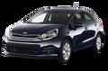 Auto Economy a Fortaleza