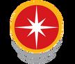 Star Peru