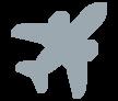 Fly540