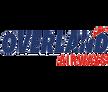 Overland Airways