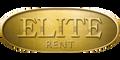 Elite Rent A Car