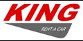 King Rent a Car
